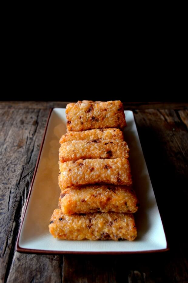 sticky-rice-hashbrowns-9