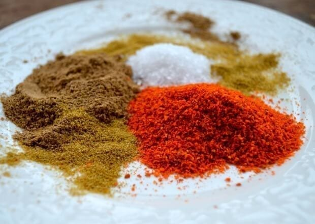 xinjiang-spices